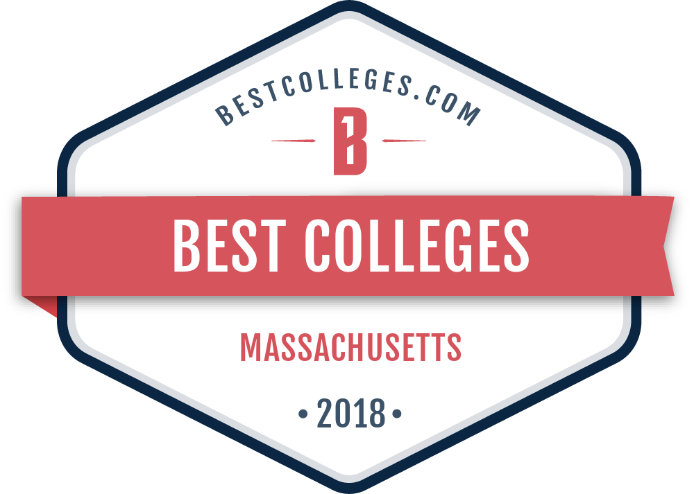 Middlesex Ranked Top Community College in Massachusetts