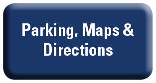 Parking Maps & Instructions