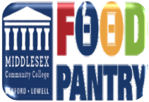 Food Pantry button